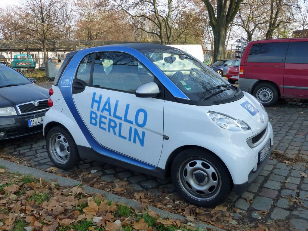 berlin-car2go