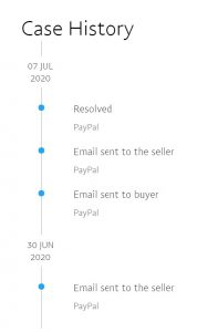 PayPal-case-history